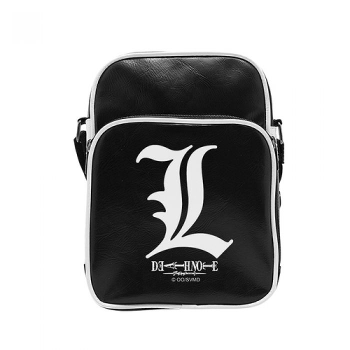 Bandolera Death Note L