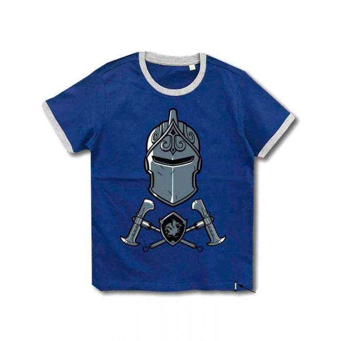 Black Knight T-Shirt Fornite Infant