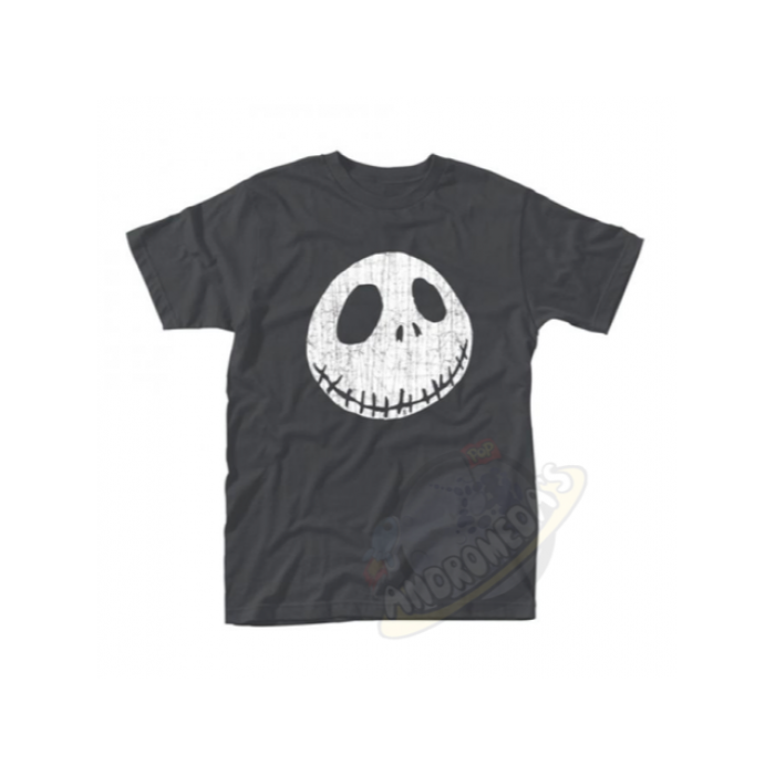 Nightmare Jack T-Shirt