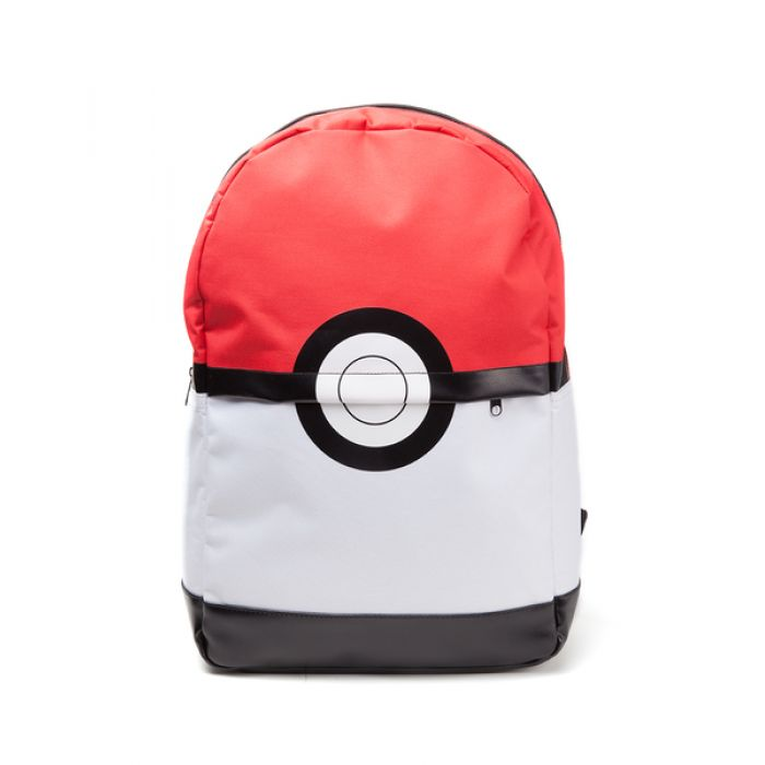 Pokemon go backpack